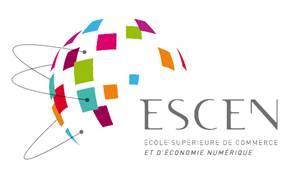 ESCEN logo