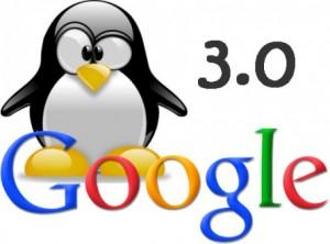 Agences référencement Bordeaux - Google Pingouin 3.0