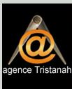 Agence Thristanah