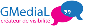 logo-GMediaL
