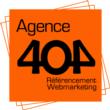 Agence 404