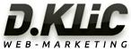 logo_dklic