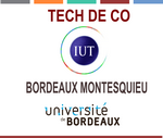 logo tech de co