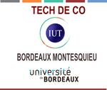 dictionnaire français gratuit telecharger