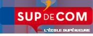 sup-de-com logo