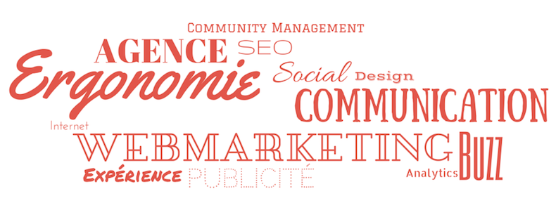 Agence Webmarketing Bordeaux