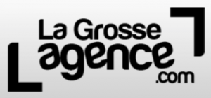 La Grosse Agence