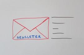 newsletter-agence-web