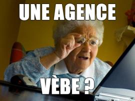 Une agence web à Bordeaux ? Où ça ?