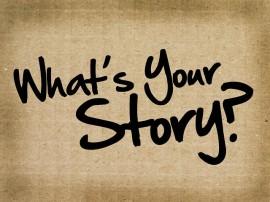 Le storytelling appliqué aux agences web
