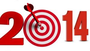 4331-darts-target-2011-wallpaper