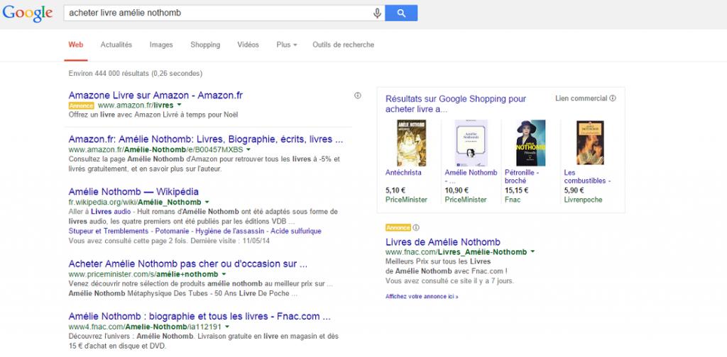 Exemple-google-adwords