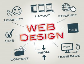 le Webdesign appliqué aux agences web bordelaise