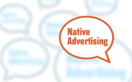Le native advertising pour les agences web