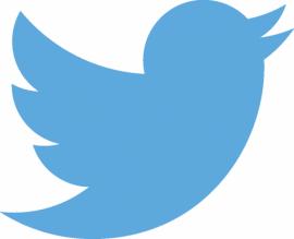 twitter-agence-web-bordeaux