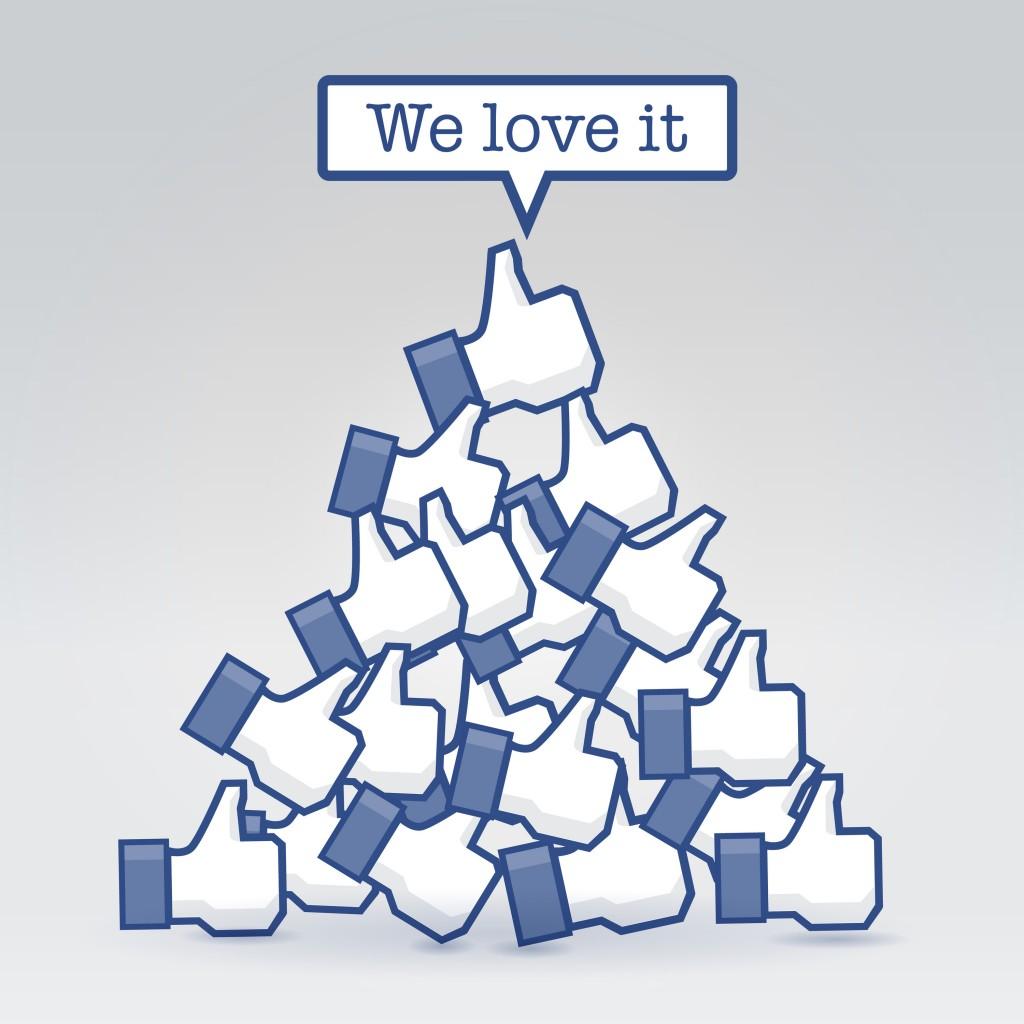 comment gagner en influence sur facebook pour un community manager bordelais