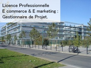 formation web bordeaux licence ecommerce emarketing
