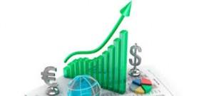indicateurs KPI