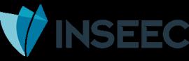 Logo-inseec