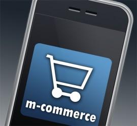 le m-commerce au seins des agences web Bordelaise