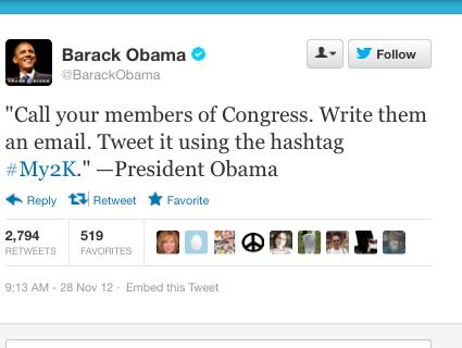 obama_tweet