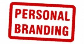 personnal branding agence web bordeaux