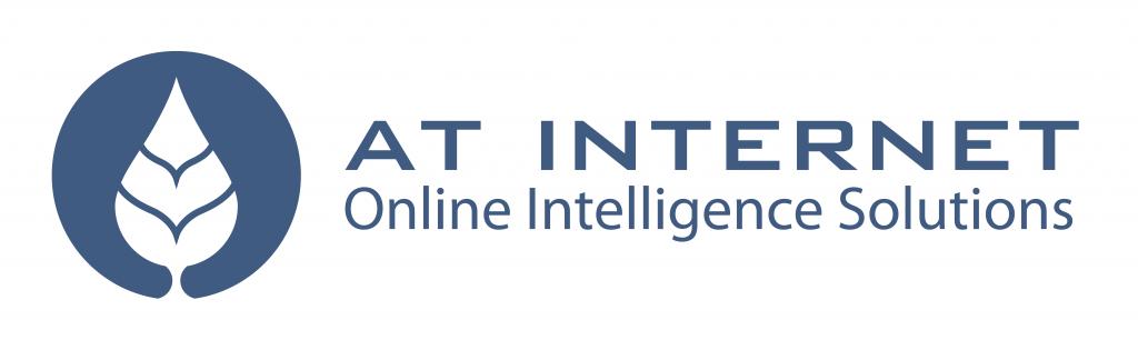 Agence Webmarketing Bordeaux - Stage AT Internet