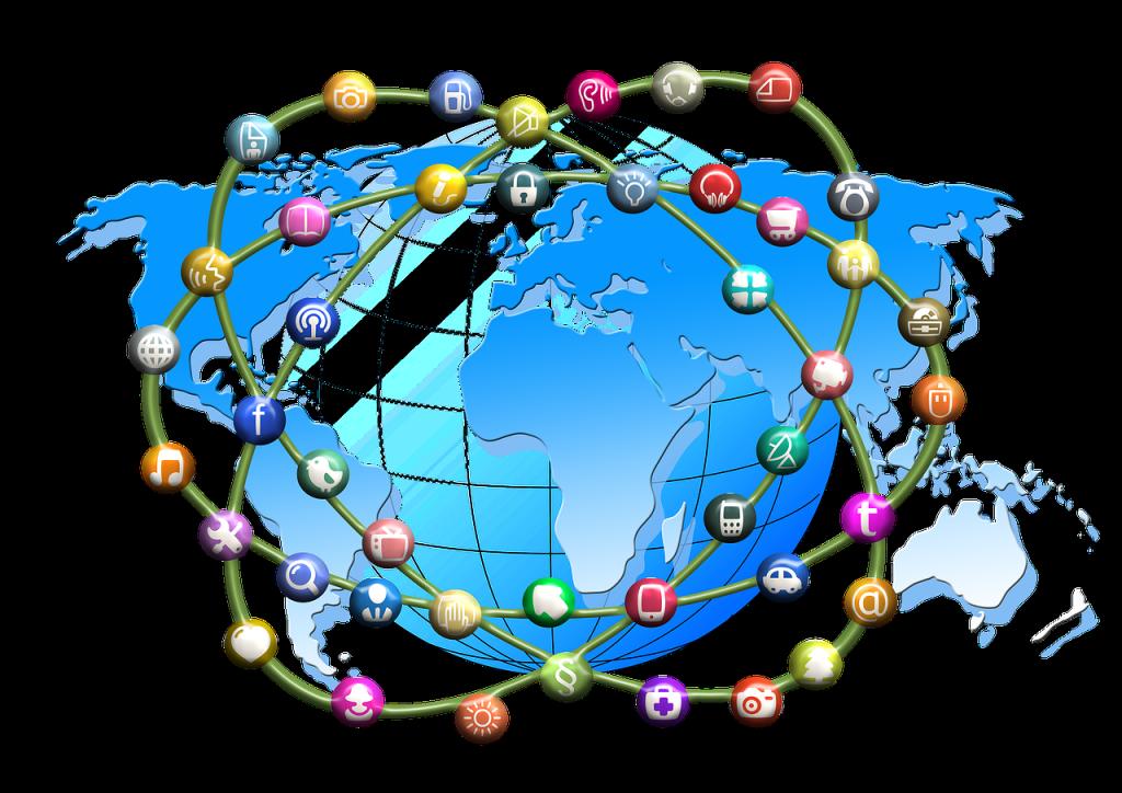 agence-webmarketing-bordeaux-objets-connectes