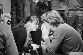 Agence web bordeaux-comment analyser les conversations