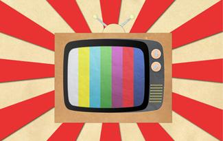 Agence web bordeaux - Les vidéos un outil indispensable