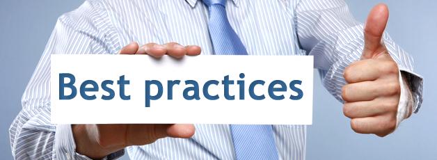 formation web bordeaux bonnes pratiques 1