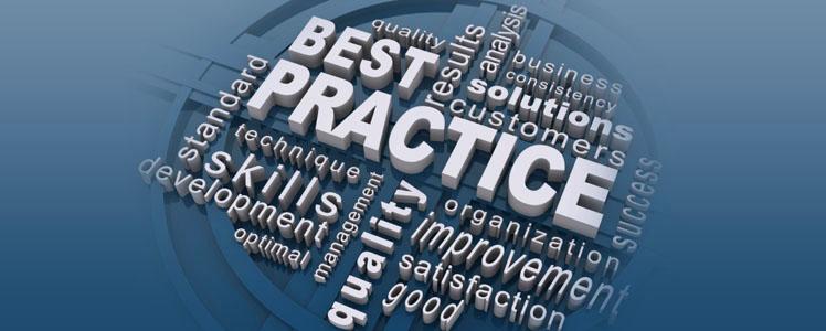 formation web bordeaux bonnes pratiques 2