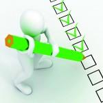 formation web bordeaux bonnes pratiques 3