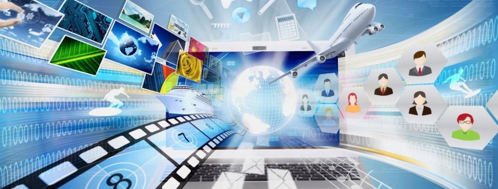 formation web bordeaux cnam 3
