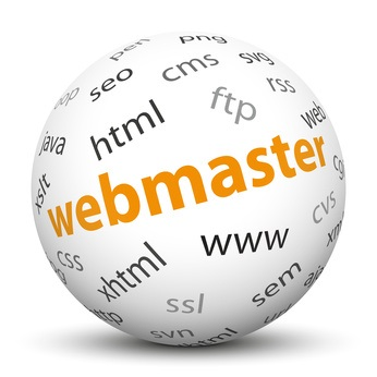 Formation webmaster Bordeaux