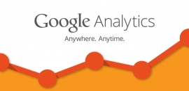 Agence web bordeaux - google analytics