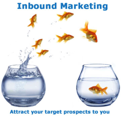 inbound-marketing (1)