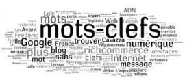 Comment les agences web bordelaises peuvent elles écrire des articles et bien utiliser les mots clefs