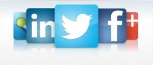 Partagez le site de votre agence web bordelaise sur les réseaux sociaux