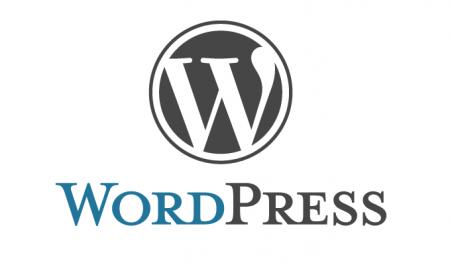 Wordpress pour le site de votre agence web bordelaise